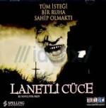 Lanetli cüce (1996) afişi