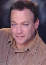 Larry Joshua profil resmi