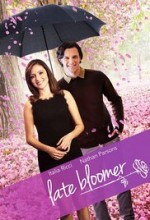 Late Bloomer (2016) afişi