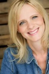 Laura Black profil resmi