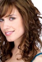 Laura Gilreath