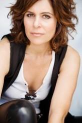 Laura Niemi profil resmi