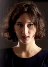 Laure Valentinelli