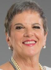 Lídia Franco (i) profil resmi