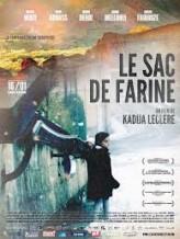 Le Sac de Farine (2012) afişi