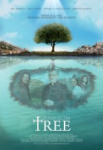 Leaves of the Tree (2016) afişi