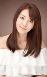 Lee Ah-Hyun profil resmi