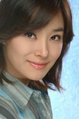 Lee Eun-Hee