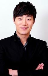 Lee Hee-joon