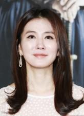 Lee Il-hwa profil resmi
