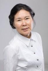Lee Ju-sil profil resmi
