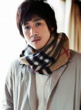 Lee Sun-gyun