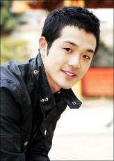 Lee Young-hoon