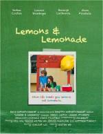 Lemons & Lemonade (2011) afişi