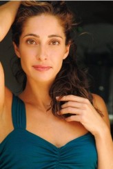 Lena Georgas profil resmi