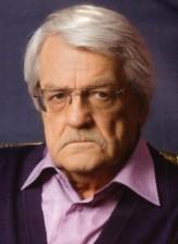 Leonid Kulagin