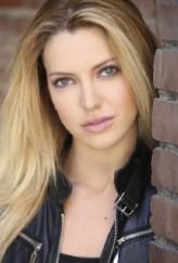 Lindsay Taylor profil resmi