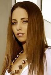 Lindsey Meadows profil resmi