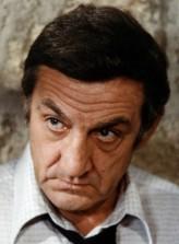 Lino Ventura profil resmi
