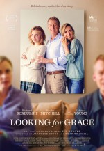 Looking for Grace (2015) afişi