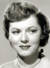 Lorna Gray profil resmi