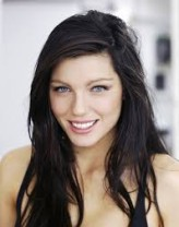 Louise Cliffe profil resmi