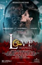 Love Triangle (2013) afişi