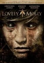 Tatlı Molly