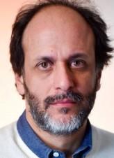 Luca Guadagnino profil resmi