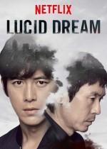Lucid Dream (2017) afişi
