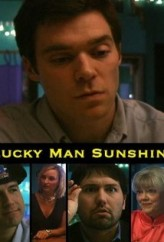 Lucky Man Sunshine  afişi