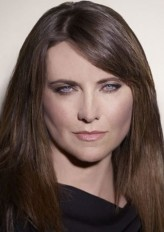 Lucy Lawless profil resmi