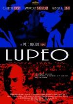 Lupeo (2017) afişi