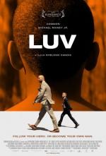L.u.v. (2013) afişi