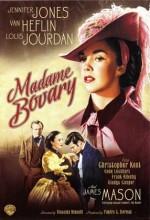 Madame Bovary  (ı)