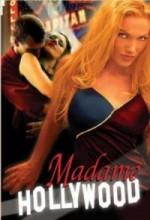 Madame Hollywood (2002) afişi
