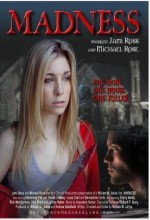 Madness (2006) afişi