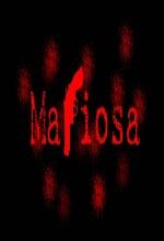 Mafiosa (2010) afişi