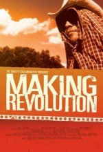 Making Revolution