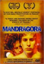 Mandragora (1997) afişi