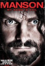 Manson, My Name ıs Evil