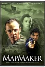 Mapmaker (2001) afişi