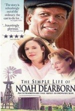 The Simple Life of Noah Dearborn (1999) afişi