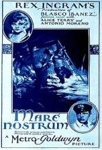 Mare Nostrum (ı)