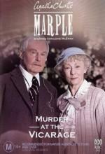 Marple: ölüm çığlığı