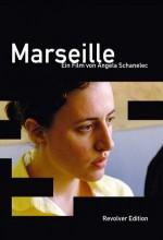 Marsilya (2004) afişi