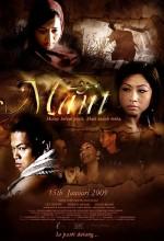 Maut (2009) afişi