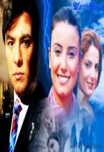 Mavi Rüya (2004) afişi