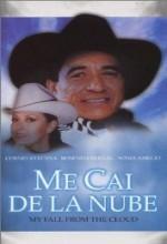Me Cai De La Nube