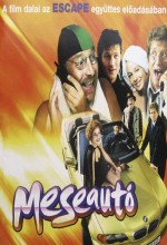 Meseautó (ı)